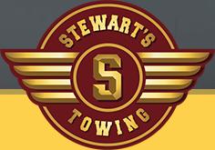 Stewart's Towing