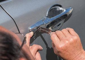 Car lockout Service NJ
